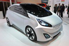 https://s-media-cache-ak0.pinimg.com/236x/04/d7/ae/04d7ae1116e164092767a375a9e18273--mitsubishi-motors-electric-cars.jpg