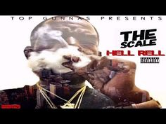 #Mixtape : Hell Rell - The Scale (2017 New Full Mixtape)  @THEREALHELLRELL - ThisIs80