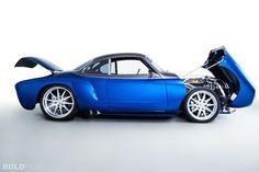 volkswagen-karmann-ghia-blue-mamba-custom.2000x1333.Jul-25-2014_11.44.44.140922