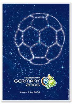 20 Ideas De Mundial 2006 Germany Mundial 2006 Mundial De Futbol Fútbol