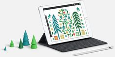 Holiday Shopping and Gift Ideas - Apple