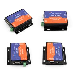 Find More Other Passive Components Information about USR TCP232 300 Free shipping ,Serial Ethernet Converter,Serial  RS232 RS485 to Ethernet TCP/IP Converter,High Quality rs485 interface,China rs485 camera Suppliers, Cheap rs485 termination from Focus Automation on Aliexpress.com