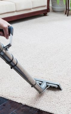 Carpet cleaners Sydney for best cleaning