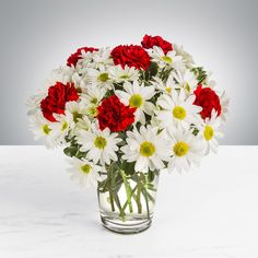 A modest gift that will make a lasting impression. Daisy Crazy is the perfect gift for a birthday or just to show you care. #florist #flowershop #flowers #florals #flowerarrangement #flowerdelivery #flowerdesign #daisy #daisies #carnations #chrysanthemum #flowerlover #flowerlovers #flowerpower #flowerstagram #flowersoftheday #flowersoninstagram #flowersofinstagram #greenery #instaflower #instaflowers #instabloom #instablooms