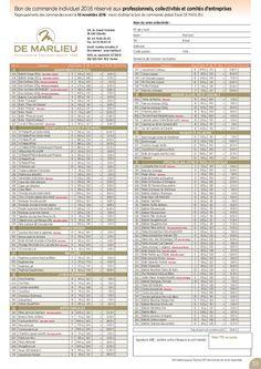 Catalogue Noël 2016 - Page 23