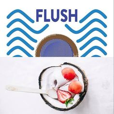 This track makes you dream about hot summer days. Ice cream, cocktails and salads. This is watermelon, strawberry and cocos ice cream, served in a coconut. Isn't it the ultimate summer feeling? This hot track gives you a summervibe with the great pianosounds and lovely vocals. Get lost in your thoughts during this track and relax!  Flush - Come Back Baby (Strictly Rhythm)  #throwbackthursday #backtosummer #summervibe #music #deep #house #realdeephouse #flush #comebackbaby #strictlyrhythm…