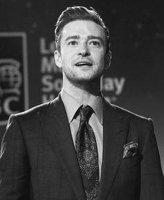 Justin Timberlake. Toronto International Film Festival .