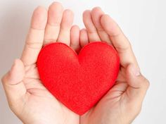 Insuffisance cardiaque : les 4 signes trop méconnus qui doivent alerter