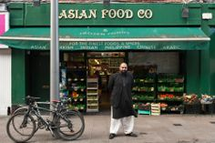 Shopfronts of Dublin: a very lovely photo project indeed · TheJournal. Indian Food Recipes, Asian Recipes, Photo Projects, Very Lovely, Dublin, Stuff To Do, Ireland, Corner, Mary