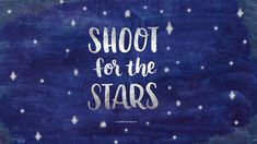 shoot-for-the-stars-desktop.jpg 1,920×1,080 pixeles