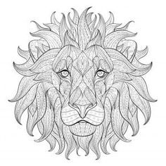 Crayola Coloring Pages, Jesus Coloring Pages, Horse Coloring Pages, Printable Adult Coloring Pages, Mandala Coloring Pages, Coloring Pages To Print, Coloring Pages For Kids, Coloring Books, Coloring Sheets