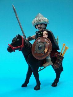 mongol Toy Display, Perler Beads, Kindergarten, Childhood, Models, History, Gallery, Vintage, Products