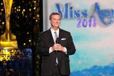 Miss America Organization : Loses TV Partner