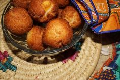 African foods recipes, African Cuisine of Cameroon Authentic Africa's dishes, foods, recipes, cuisines
