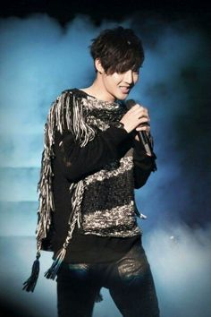 Kim Hyun Joong 김현중 ♡ singing ♡ music ♡ Kpop ♡ Kdrama ♡