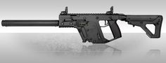 Risultati immagini per Kriss Vector XII Assault Shotgun Kriss Vector, 45 Acp, Cool Guns, Hunting Equipment, Airsoft Guns, Guns And Ammo, Survival Gear, Tactical Gear, Shotgun