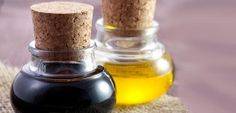 As a child, I remember my granny recommending castor oil for just about any ailment
