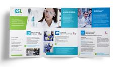 brochure-3volets-esl-sciences