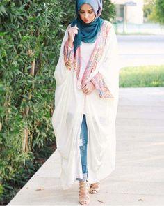 Style de Hijab26