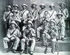 Spanish Army and Volunteers in Cuba History Photos, World History, Filipino Art, The Spanish American War, Rough Riders, How To Speak Spanish, Historical Pictures, Military History, Philippines