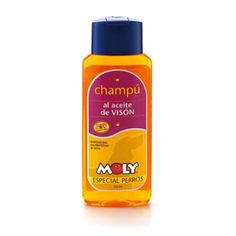 Champú Aceite de visón especial perros Yorkshire Raza Yorkshire, Cleaning Supplies, Soap, Bottle, Ph, Dog Shampoo, Wet Hair, Puppy Beds, Shampoo And Conditioner