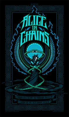 http://www.gigposters.com/poster/125103_Alice_In_Chains.html
