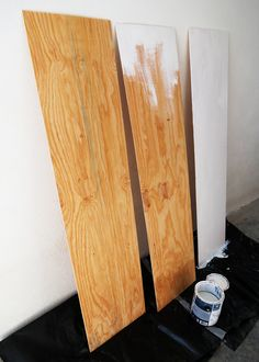 How to easily build a room divider - Ohoh decoHow to easily build a room dividerCreate Your Own Safe Space with these 22 DIY Room DividersCreate Your Own Safe Space with these 22 DIY Room Folding Screen Room Divider, Glass Room Divider, Room Divider Walls, Diy Room Divider, Panel Room Divider, Wall Dividers, Cheap Room Dividers, Divider Ideas, Design Furniture