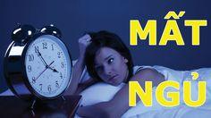 Cây xấu hổ thần dược trị bênh mất ngủ kể cả mất ngủ kinh niên cũng giảm ...