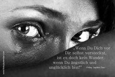 Versteckst Du Dein wahres Selbst? Titel: verstecken Text u geistiges Eigentum: Finley Jayden Dao Bild: wix web: finleyjaydendao (at) com