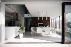 Com Project by Esprex | HomeAdore #Home-Decor