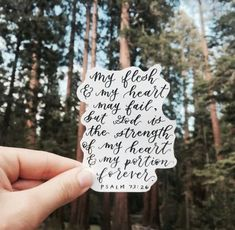 One of my very favourite Bible verses! Captures exactly my feelings and what I think! Bible Verses Quotes, Bible Scriptures, Psalms Verses, Psalms Quotes, Faith Quotes, Quotes Quotes, Bible Verse Pictures, Christen, God Is Good