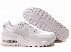 nick air max - M��s de 1000 ideas sobre Nike Tn Trainers en Pinterest | Nike ...