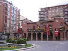 La Calagurris de Prudencio y Quintiliano: Calahorra (La Rioja)