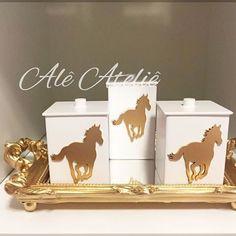 Kit higiene recorte laser cavalo real. #cavalo #fazenda #horse #kithigiene