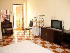 Gay Hotel Hostal Puerta Del Sol Phuket, 105/9 Rat-U-Thid Road, Patong Beach, Kathu, TH 83150