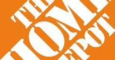 http://ift.tt/2jw41Pf http://ift.tt/2jvXW5H  ATLANTA Febrero de 2017 /PRNewswire-/ - The Home Depot anunció hoy su primera inversión importante en un proyecto eólico de energía renovable.  La energía comprada de la granja eólica es suficiente para dar electricidad a 100 establecimientos de Home Depot durante un año a la vez que también proporciona $150000 en beneficios a las comunidades locales. La Granja Eólica Los Mirasoles que pertenece y es operada por EDP Renewables North America está…