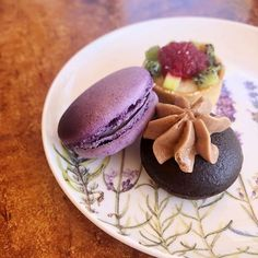 @lavenderbistro_boutique, West Swan High Tea, Perth, Swan, Treats, Boutique, Ethnic Recipes, Food, Sweet Like Candy, Swans