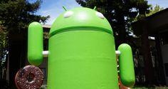 Google Android'ten 36 Milyar Dolar Kazandı!