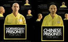 Kerry B. Collison Asia News: The Islamic State group executes Chinese and Norwe...