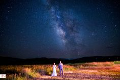 Colorado ranch wedding in Steamboat Springs photographed by IN Photography.