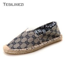 Free shipping on Shoes and more on AliExpress 15aa8cf699