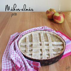 makos-almas-pite-1