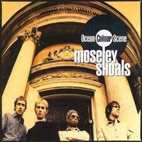 OCEAN COLOUR SCENE - Moseley shoals - Mejores discos 1996 http://www.woodyjagger.com/2016/02/los-mejores-discos-de-1996-y-por-que-no.html
