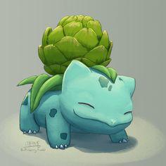 http://butt-berry.tumblr.com/post/148260142848/lettuce-cauliflower-and-artichoke-bulbasaurs-are