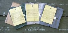 All our clothing comes with an historical document that explains the meaning behind each and every marking on the aircraft www.Sierrahotel.net Meant To Be, Aviation, Aircraft, Personalized Items, Clothing, Shirts, Vintage, Clothes, Air Ride