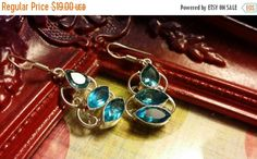 Check out this item in my Etsy shop https://www.etsy.com/listing/262210158/summend-clearance-sale-blue-topaz