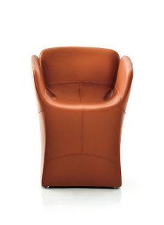 Bloomy Chair Single Sofa, Dining Table Chairs, Sofa Chair, Small Armchairs, Furniture, Home Decor, Decoration Home, Simple Sofa, Chaise Sofa