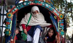 Picture desk live: the best news pictures of the day Matthew 25, Swat, Good News, Pakistan, Education, Friends, School, Girls, Women