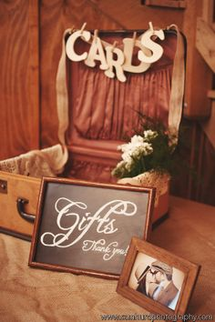 Weddings and Events – Vineyard Weddings, Barn Weddings, Catered Events, Group Tours