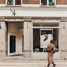 Digital Design // Marketing (@letslovesundays) • Instagram photos and videos Copenhagen Design, Digital Marketing, Photo And Video, Videos, Creative, Photos, Instagram, Pictures
